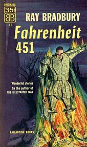 170px-Fahenheit451rb