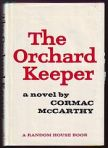 175px-OrchardKeeper