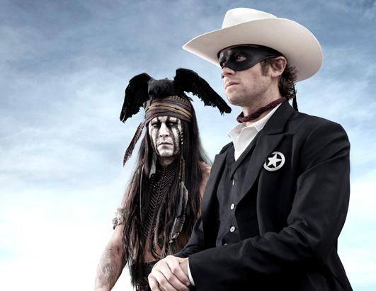 ht_johnny_depp_the_lone_ranger_jef_ss_130607_ssh