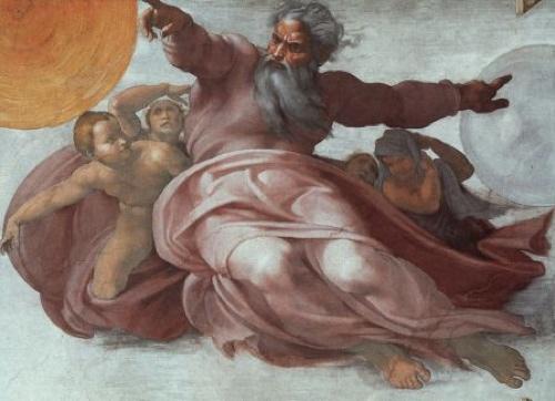 god-creator1