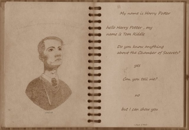 tom_riddle__s_diary__illustrated__by_atomic_h-d5d60t9