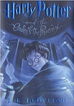 Harry_Potter_and_the_Order_of_the_Phoenix_(US_cover)