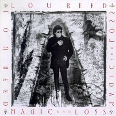Magic_and_Loss_(Lou_Reed)_album_cover
